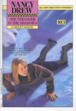 Stranger in the Shadows