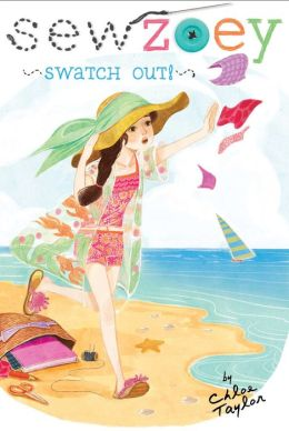 Swatch Out!