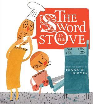 Mon premier blog the sword in the stove fandeluxe Gallery