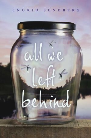 All We Left Behind