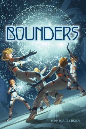 Bounders