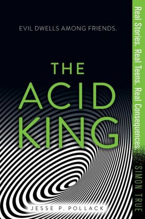 Book The Acid King