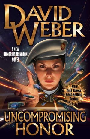 Book Uncompromising Honor