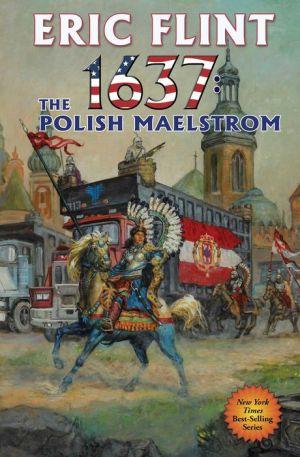 Book 1637: The Polish Maelstrom