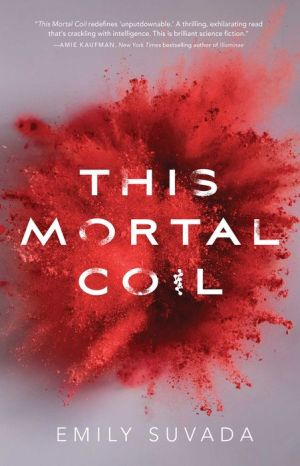 Book This Mortal Coil