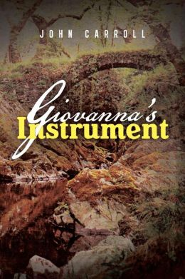 Giovanna's Instrument