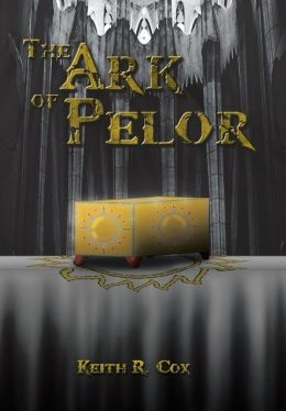 The Ark of Pelor