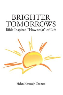 Brighter Tomorrows: Bible Inspired
