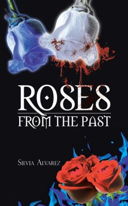 Roses from the Past