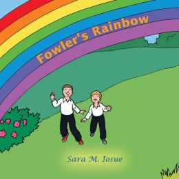 Fowler's Rainbow