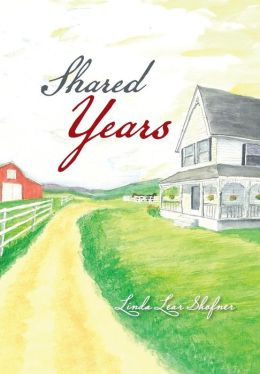 Shared Years