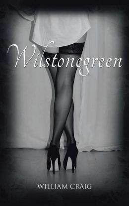 Wilstonegreen