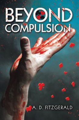 Beyond Compulsion