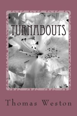 Turnabouts