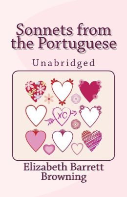 Sonnets from the Portuguese (Unabridged)