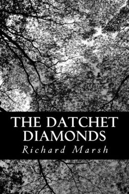 The Datchet Diamonds