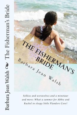 The Fisherman's Bride