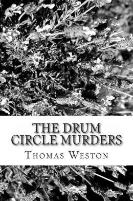 The Drum Circle Murders