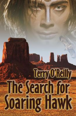 The Search for Soaring Hawk