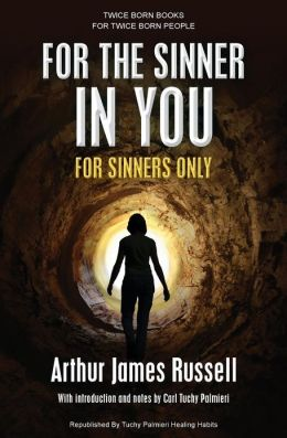 For the Sinner in You: For Sinners Only