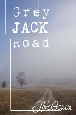 Grey Jack Road