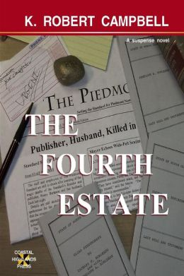 The Fourth Estate