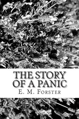 The Story of a Panic