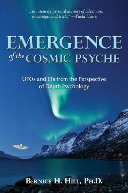 Emergence of the Cosmic Psyche: UFOs and Ets from the Perspective of Depth Psychology