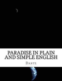 Paradise in Plain and Simple English
