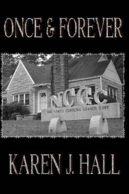 Once and Forever: Revision