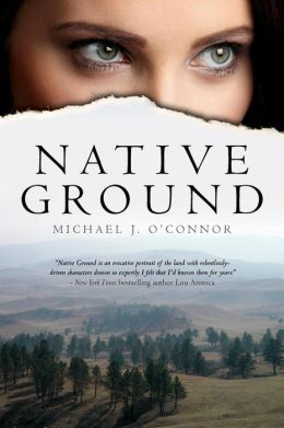 Native Ground