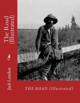 The Road (Illustrated)