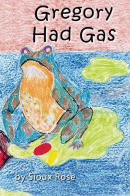 Gregory Had Gas