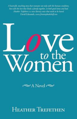 Love to the Women