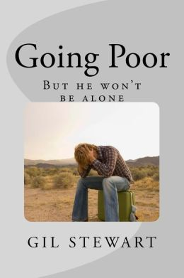Going Poor