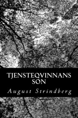 Tjensteqvinnans son