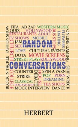 Random Conversations