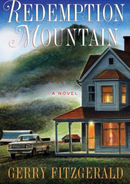 Redemption Mountain: A Novel