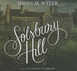 Solsbury Hill : Library Edition