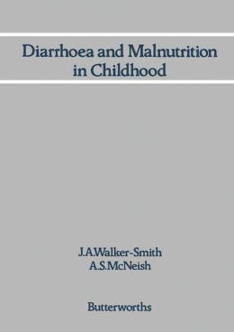 Diarrhoea and Malnutrition in Childhood