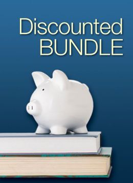 BUNDLE: Counseling and Professional Identity Series Pack
