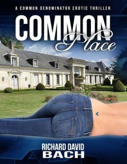 Common Place