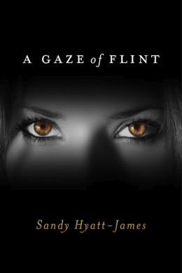 A Gaze Of Flint