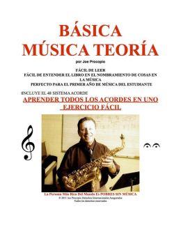 Basica Musica Teoria