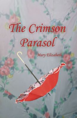 The Crimson Parasol