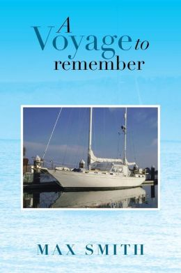 A Voyage to Remember