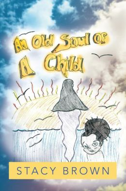 AN OLD SOUL OF A CHILD