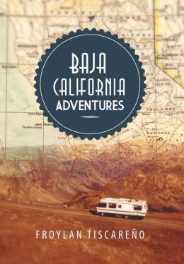 Baja California Adventures