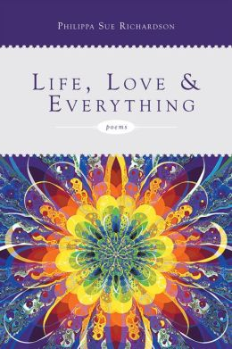 Life, Love & Everything