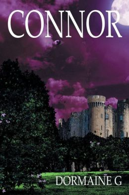Connor (Book1)